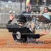 Gray Collegiate Academy JV Baseball vs Calhoun County-14