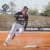 Gray Collegiate Academy JV Baseball vs Calhoun County-11