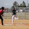 Gray Collegiate Academy JV Baseball vs Calhoun County-1