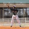 Gray Collegiate Academy JV Baseball vs Calhoun County-32