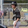 Gray Collegiate Academy JV Baseball vs Calhoun County-2