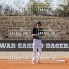Gray Collegiate Academy JV Baseball vs Calhoun County-3