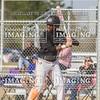 Gray Collegiate Academy JV Baseball vs Calhoun County-16
