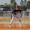 Gray Collegiate Academy JV Baseball vs Calhoun County-4