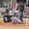 Gray Collegiate Academy JV Baseball vs Calhoun County-9