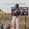 Gray Collegiate Academy JV Baseball vs Calhoun County-19