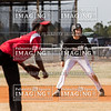Gray Collegiate Academy JV Baseball vs Calhoun County-5