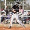 Gray Collegiate Academy JV Baseball vs Calhoun County-17