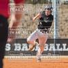 Gray Collegiate Academy JV Baseball vs Calhoun County-12