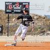 Gray Collegiate Academy JV Baseball vs Calhoun County-15