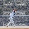 Gray Collegiate Academy Varsity Baseball vs Calhoun County-18