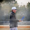 Gray Collegiate Academy Varsity Baseball vs Calhoun County-3