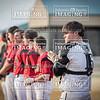 Gray Collegiate Academy Varsity Baseball vs Calhoun County-6