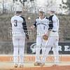 Gray Collegiate Academy Varsity Baseball vs Calhoun County-10