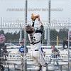 Gray Collegiate Academy Varsity Baseball vs Calhoun County-15