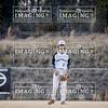 Gray Collegiate Academy Varsity Baseball vs Calhoun County-14