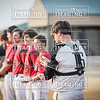 Gray Collegiate Academy Varsity Baseball vs Calhoun County-5