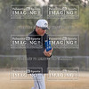Gray Collegiate Academy Varsity Baseball vs Calhoun County-2