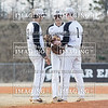 Gray Collegiate Academy Varsity Baseball vs Calhoun County-11