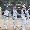 Gray Collegiate Academy Varsity Baseball vs Calhoun County-4