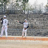 Gray Collegiate Academy Varsity Baseball vs Calhoun County-19