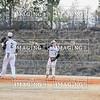 Gray Collegiate Academy Varsity Baseball vs Calhoun County-19
