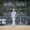 Gray Collegiate Academy Varsity Baseball vs Calhoun County-13