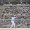 Gray Collegiate Academy Varsity Baseball vs Calhoun County-17