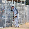 Gray Collegiate Academy Varsity Baseball vs Calhoun County-1