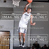 Gray Collegiate Basketball poster images-5