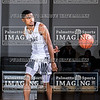 Gray Collegiate Basketball poster images-3