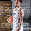 Gray Collegiate Basketball poster images-2