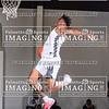 Gray Collegiate Basketball poster images-9