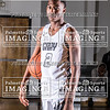 Gray Collegiate Basketball poster images-6