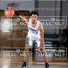 Gray Collegiate Basketball poster images-1