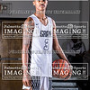 Gray Collegiate Basketball poster images-8