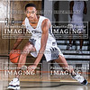 Gray Collegiate Basketball poster images-7