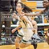 Gray Collegiate Academy JV Ladies Basketball vs Ben Lippen-20