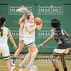 Gray Collegiate Academy JV Ladies Basketball vs Ben Lippen-17