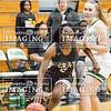 Gray Collegiate Academy JV Ladies Basketball vs Ben Lippen-10