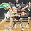 Gray Collegiate Academy JV Ladies Basketball vs Ben Lippen-16