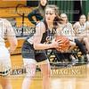 Gray Collegiate Academy JV Ladies Basketball vs Ben Lippen-9