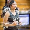 Gray Collegiate Academy JV Ladies Basketball vs Ben Lippen-6