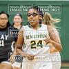 Gray Collegiate Academy JV Ladies Basketball vs Ben Lippen-18