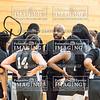 Gray Collegiate Academy JV Ladies Basketball vs Ben Lippen-4