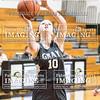 Gray Collegiate Academy JV Ladies Basketball vs Ben Lippen-15