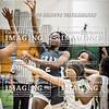 Gray Collegiate Academy JV Ladies Basketball vs Ben Lippen-3