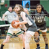Gray Collegiate Academy JV Ladies Basketball vs Ben Lippen-13