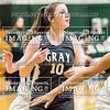 Gray Collegiate Academy JV Ladies Basketball vs Ben Lippen-7