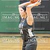 Gray Collegiate Academy JV Ladies Basketball vs Ben Lippen-8